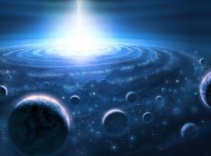 4357032-centralgalacticcoreclosur8-1 (1)