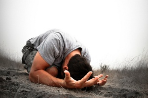 desparate-prayer