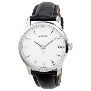 movado-circa-white-dial-leather-mens-watch-0606569-19