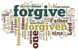 forgive-bible-quotes