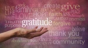 bigstock-Gratitude-Attitude-73444936