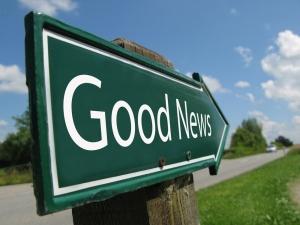 goodnews2012