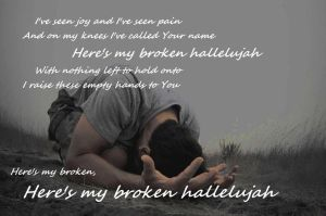 face-down-broken-hallelujah (1)