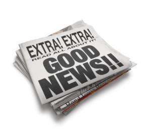 good-news-300x266