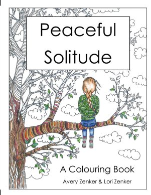 colouring book cover final