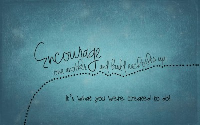 ENCOURAGE 2