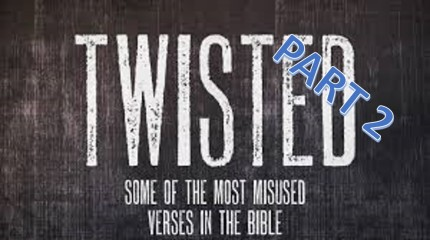 twisted-pt2