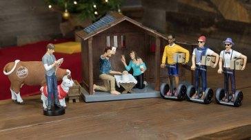 hipster-nativity-scene-3