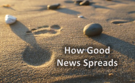 good-news-spreads