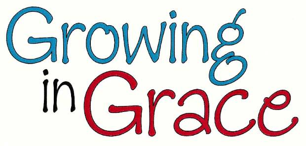 growing-in-grace-sm